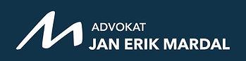 Advokat Jan Erik Mardal