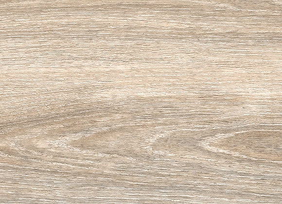 NG16a-007 Pale Oak