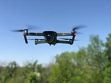 drone-402039.jpg