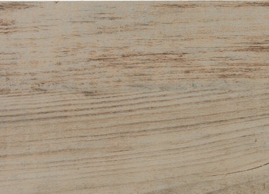 NG15A-200 Weathered Wood