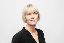 Hanne-Ytrøy-Økland.jpg