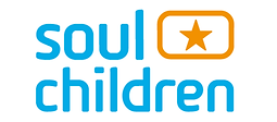 froland soul children logo.png