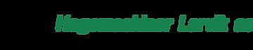 hagemaskin-web-logo.png