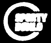 Sporty Bømlo Logo