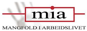MiA-logo-500px.jpg