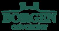 Borgen-avdokatar-logo.png