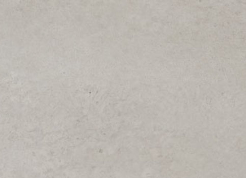 NG25D-005 Grey Concrete