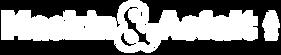 Maskin&Asfalt_logo_500px.png