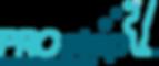 prostep-logo_orig.png