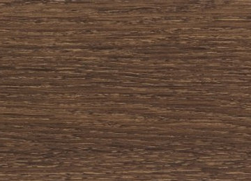 NG16B-002 Dutch Oak