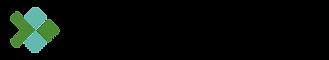 Advokat-Marit-logo-500px.png