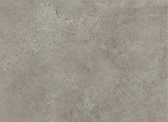 NG26G-002 Light Grey Concrete