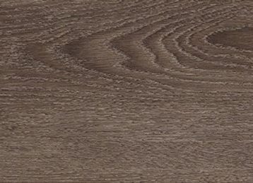 NG15B-010 Soft Brown Oak Rustic