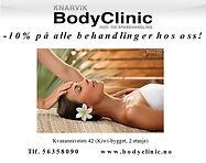 Studinor Medlemsfordel BodyClinic.jpg