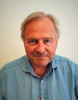 Henrik.jpg