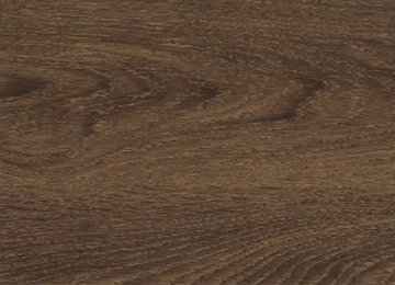 NG17B-002 Dutch Oak Small