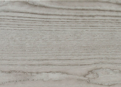 NG16A-001 Light Grey Oak