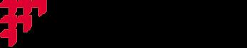 funnemark logo.png