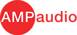 AMP Audio logo.png