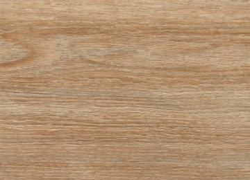 NG16A-004 Dutch Oak Beige