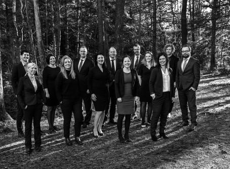 Ledig stilling Advokat Stord og Haugesund