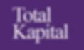 totalkapital logo.png