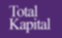 totalkapital logo.png