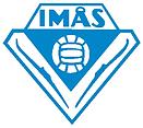Imaas.png