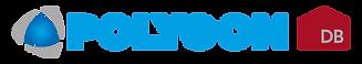 polygon db logo.png