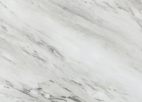 NG23A-005 White Marble