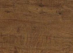 NG15A-003 Brown Walnut