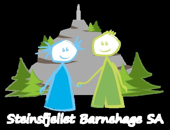 Steinsfjellet-Barnehage-logo-hvit-500px.