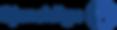 Logo Gjensidige