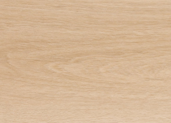 NG16a-009 Light Oak