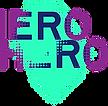 Logo Hero Kompetanse