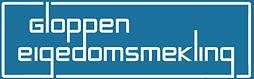 Logo_10cm_kvit_web-2.png