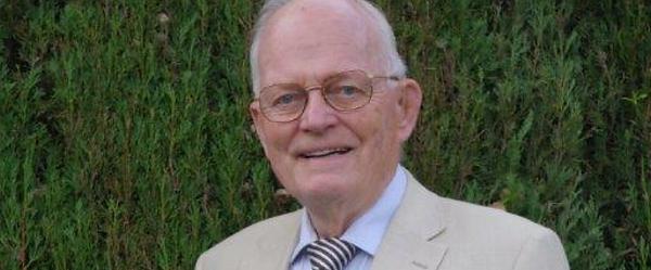Knut Nordanger.png