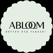 Logo Abloom