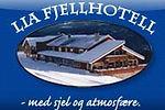 LiaFjellhotell.jpg