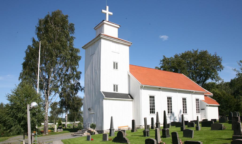 froland-kirke-1030x615