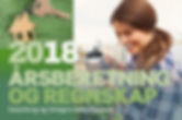 sobbl_regnskap2018_knapp.png