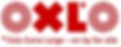 Logo OXLO Oslo Extra large