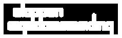 Logo_10cm_kvit_web-3.png
