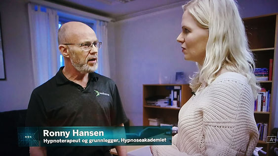 Helsekontrollen TV2.jpg