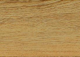 NG12A-002 Variable Oak