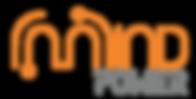MindPower-logo.png