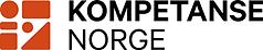 Logo Kompetanse Norge