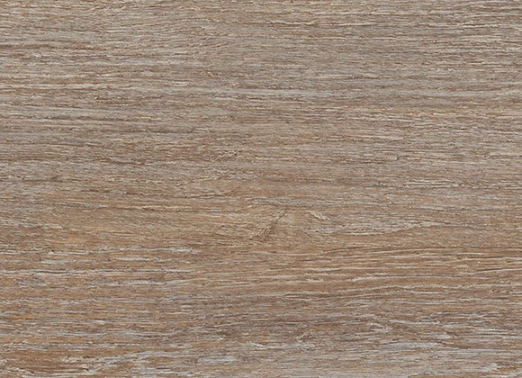 NG16B-006 Nordic Wood