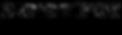 økonomibygg-logo-sort.png