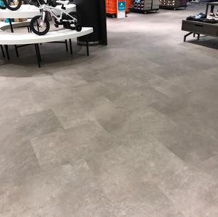 NG26G-004 Warm Grey Concrete